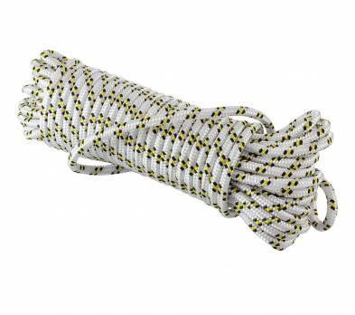 Веревка для якоря (30 м, диаметр 6 мм)
