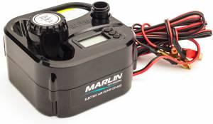 Электрический насос Marlin GP-60 D (дисплей)