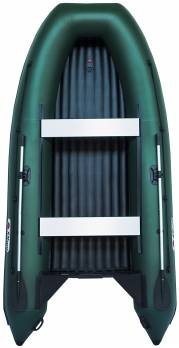 Лодка Smarine AIR Standard-330 НДНД