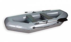 Лодка ПВХ SibRiver Агул-300