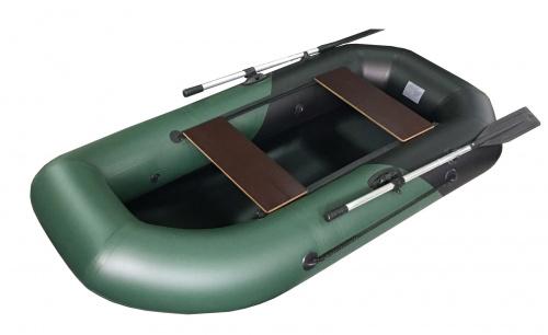 Лодка ПВХ Камыш 2500