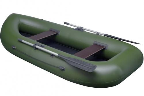 Лодка ПВХ Urex 23