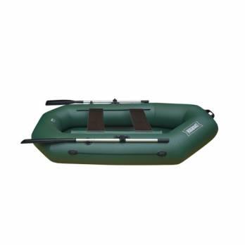 Лодка ПВХ Rusboat 260