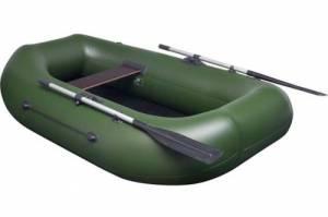 Лодка ПВХ Urex 17