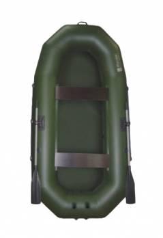 Лодка ПВХ Муссон H300