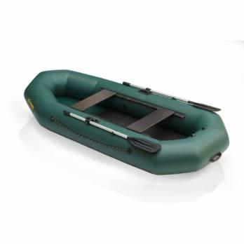 Лодка ПВХ Компакт 280