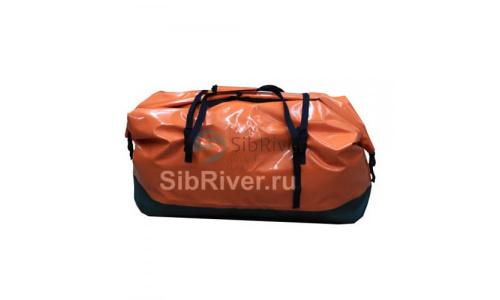 Лодка ПВХ SibRiver Джой-300 НД