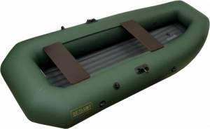 Лодка ПВХ Камыш 3000 В НД