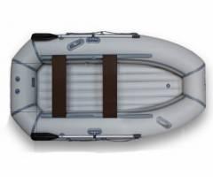 Лодка ПВХ Флагман (Flagman) 280NT