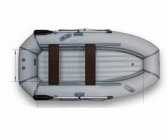 Лодка ПВХ Флагман (Flagman) 300HT