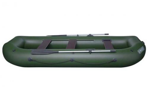 Лодка ПВХ Urex 35 НД