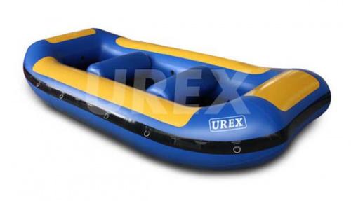 Лодка Рафт UREX-450