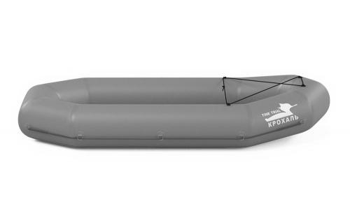 Лодка Пакрафт Крохаль-1100