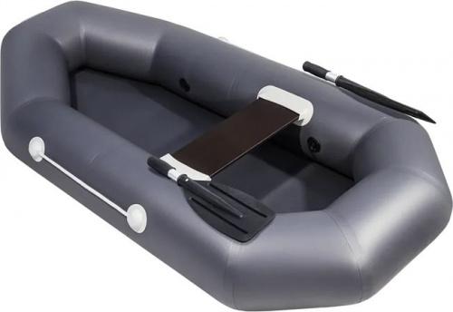 Лодка ПВХ Барс 200