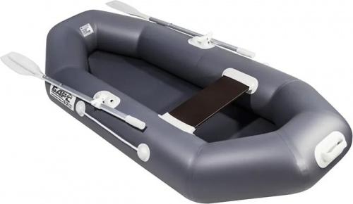 Лодка ПВХ Барс 230