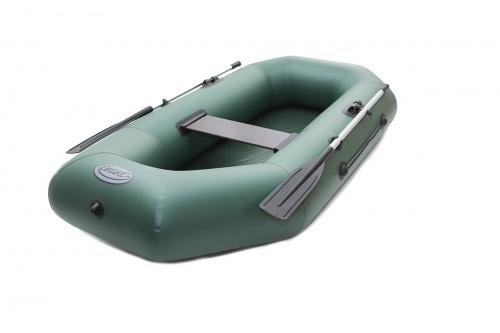 Лодка ПВХ Оникс N-230 G