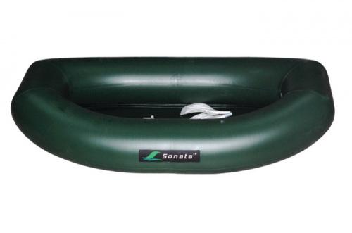 Лодка ПВХ Sonata 200H