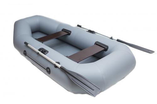 Лодка ПВХ Оникс N-250 G