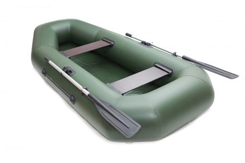 Лодка ПВХ Оникс N-260 G