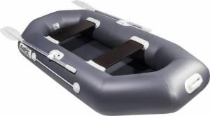 Лодка ПВХ Барс 240
