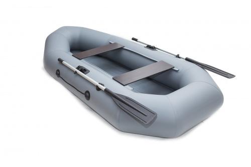 Лодка ПВХ Оникс С-270 G