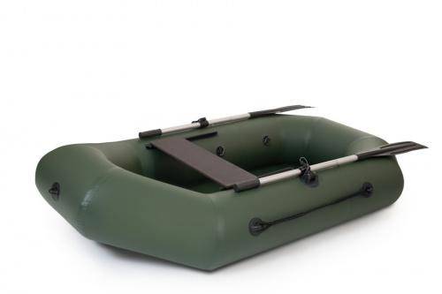 Лодка ПВХ Tulin П-200