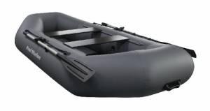 Лодка ПВХ ProfMarine PM 240