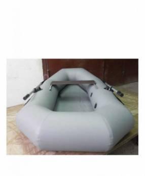 Лодка ПВХ Tulin А-200