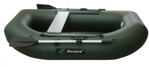 Лодка ПВХ Sonata 220