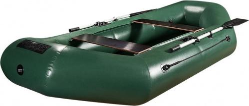 Лодка ПВХ Latimeria AG 280