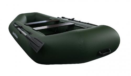Лодка ПВХ ProfMarine PM 260