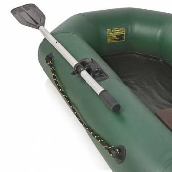 Лодка ПВХ Чирок 200