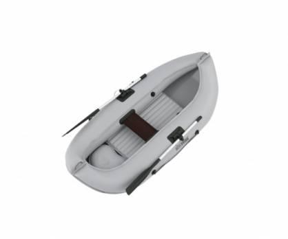 Лодка ПВХ Stream Тузик 2