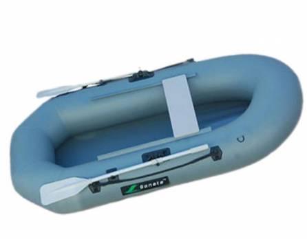 Лодка ПВХ Sonata 240