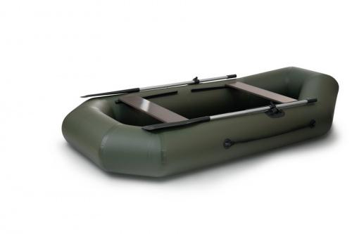 Лодка ПВХ Tulin АП-250