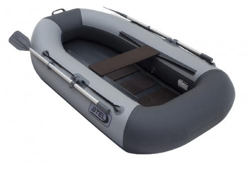 Лодка ПВХ Велес 01-205