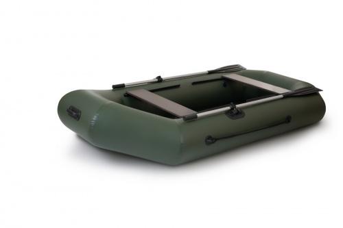 Лодка ПВХ Tulin АП-280