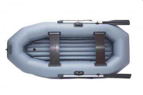Лодка ПВХ Оникс M-280 G ТНД