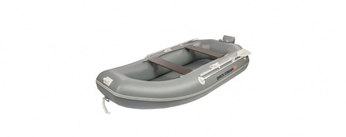 Лодка ПВХ Quick Stream RF2-290
