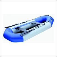 Лодка ПВХ Aqua-Storm Magellan 280