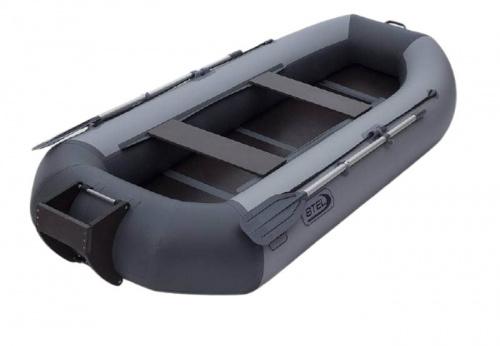 Лодка ПВХ Stel 01/280 (n)