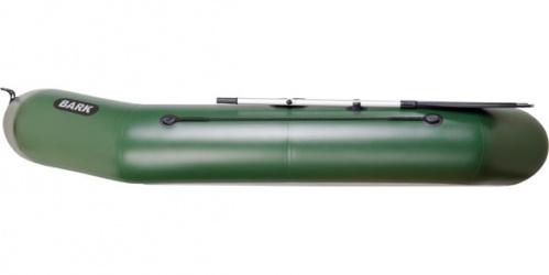 Лодка ПВХ Bark B-300