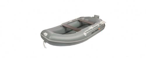 Лодка ПВХ Quick Stream RF2-290 SL