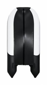 Лодка ПВХ Ривьера 3200 СК Компакт
