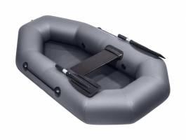 Лодка ПВХ Аква-Оптима 190