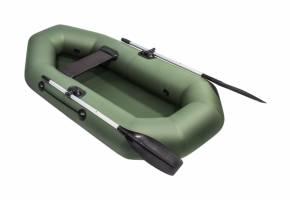 Лодка ПВХ Аква-Оптима 210
