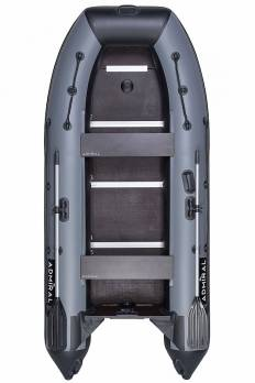 Лодка из ПВХ Адмирал 320 Classic
