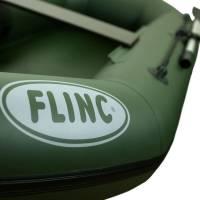 Лодка ПВХ Flinc 280 L