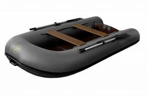 Лодка ПВХ Flinc BoatMaster 310T