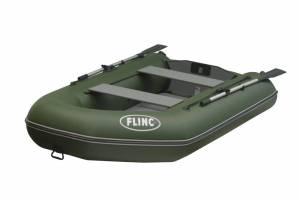 Лодка из ПВХ Flinc FT290LA